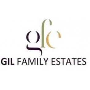 Orowines Group - Gil family
