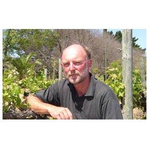 Grangehurst - moden topvin fra Stellenbosch