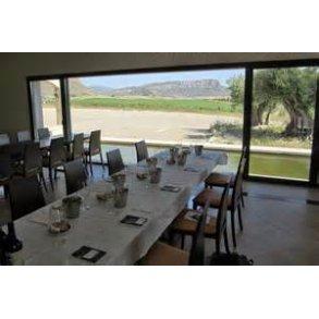 Bodegas El Nido - blandt de bedste huse i Spanien