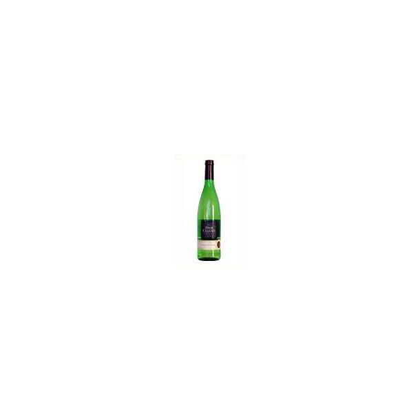 Paul Cluver Wines Gewurtztraminer 2015