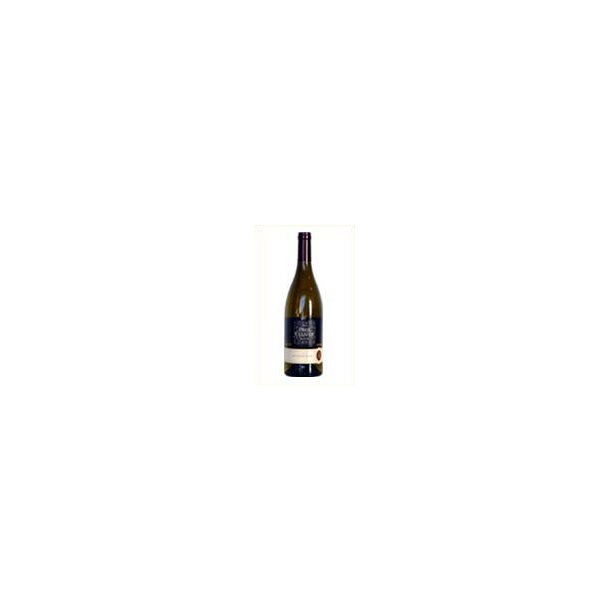 Paul Cluver Chardonnay 2014. 93 Parker