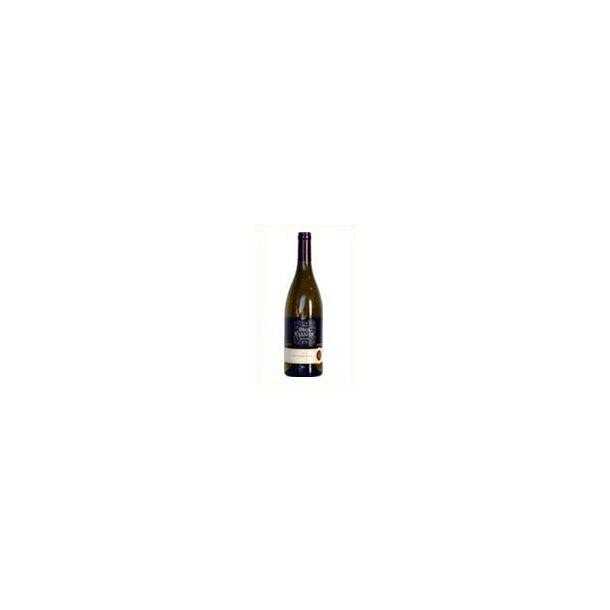 Paul Cluver Wines Estate Pinot Noir 2012